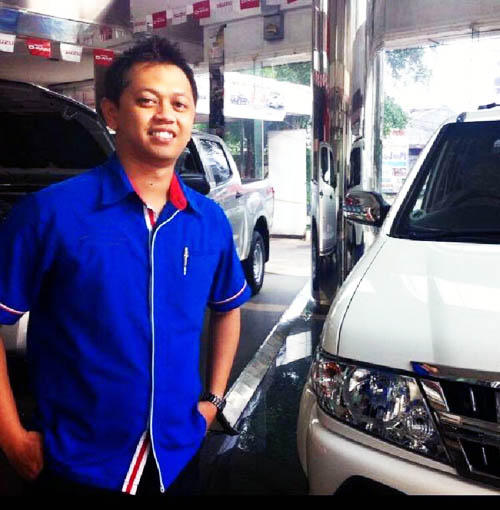 http://dealerisuzu.co.id/wp-content/uploads/2018/11/dealer-isuzu-Gambir.jpg